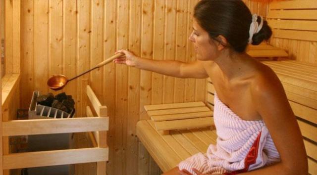 sauna-131007b