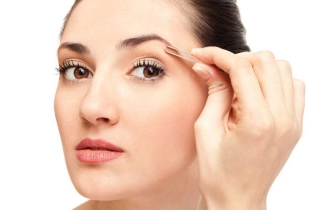 Tips-for-eyebrow