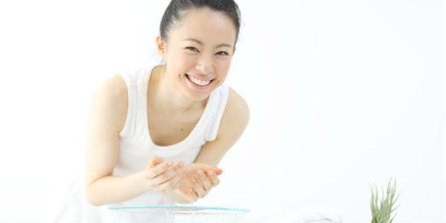 tips-melindungi-tubuh-dari-kuman-penyebab-masalah-kesehatan
