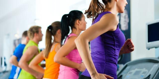 tips-menjaga-kecantikan-kulit-wajah-sehabis-berolahraga