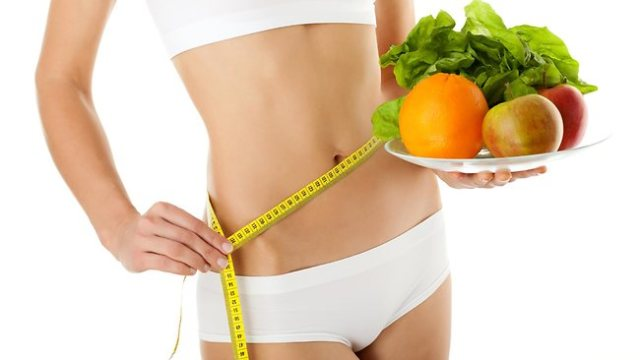Top-9-Ways-to-Lose-Weight