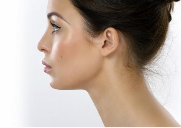 Woman-side-profile-595x421