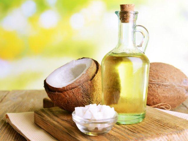 Coconut-Oil-Web