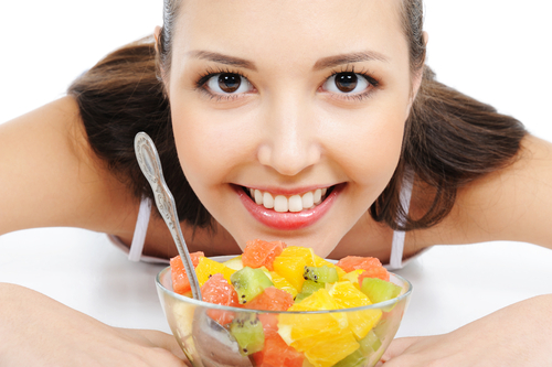 foods-to-eat-everyday-for-perfect-skin-1