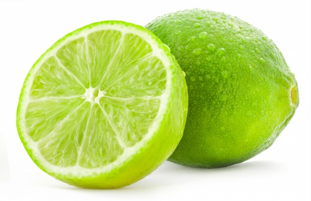 Fresh-lime-Photo-D