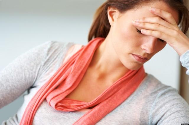 o-STRESS-WOMENS-HEALTH-facebook