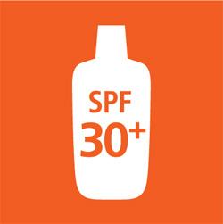 SPF-30