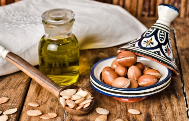 Uses-for-Argan-Oil