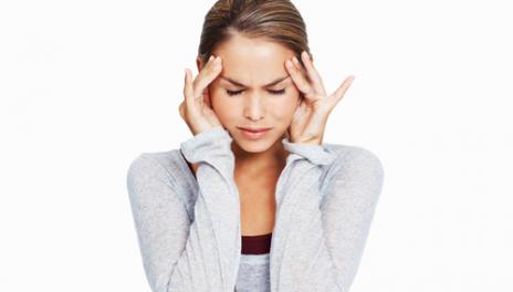 fatigue_causes_irritation_and_health_problems_1914_x