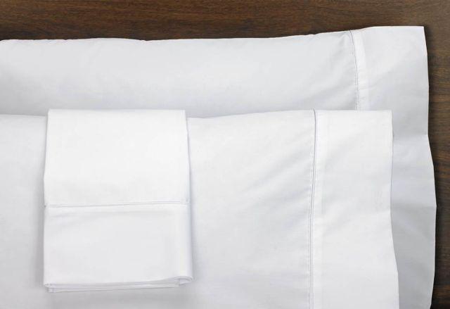 hampton-signature-pillowcases-HAM-105_xlrg