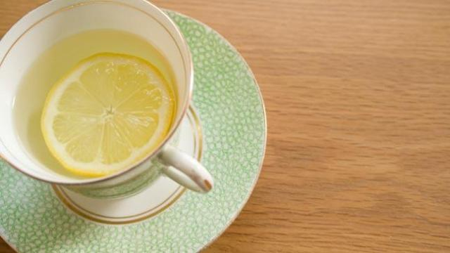 hot-water-and-lemon-136393992910603901-141028164144