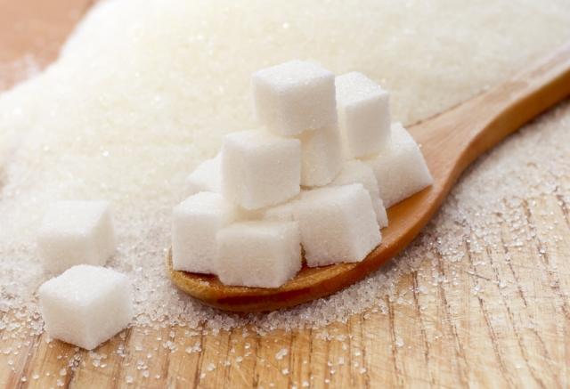 murder-sugar