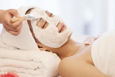 pulizia-del-viso-estetista