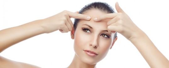 tratamiento-acne-mujer-adulta-538x218