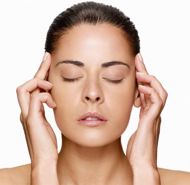 Yoga-Facial-Exercises