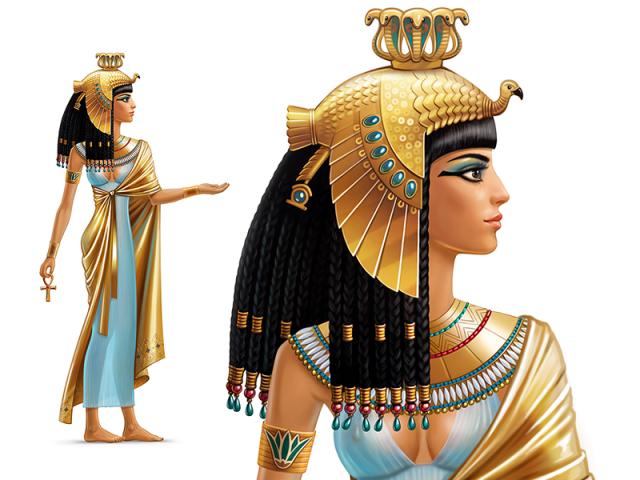 1000375-file-cleopatra-dkc-jpg