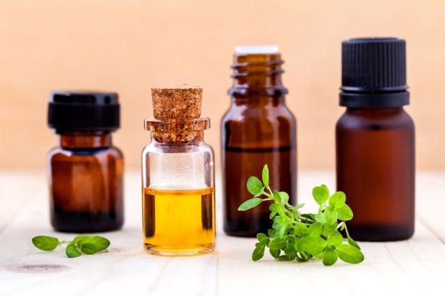 essential-oils-bottles-jpg-838x0_q80