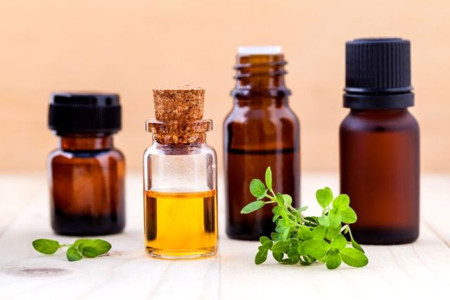 essential-oils-bottles-jpg-838x0_q80