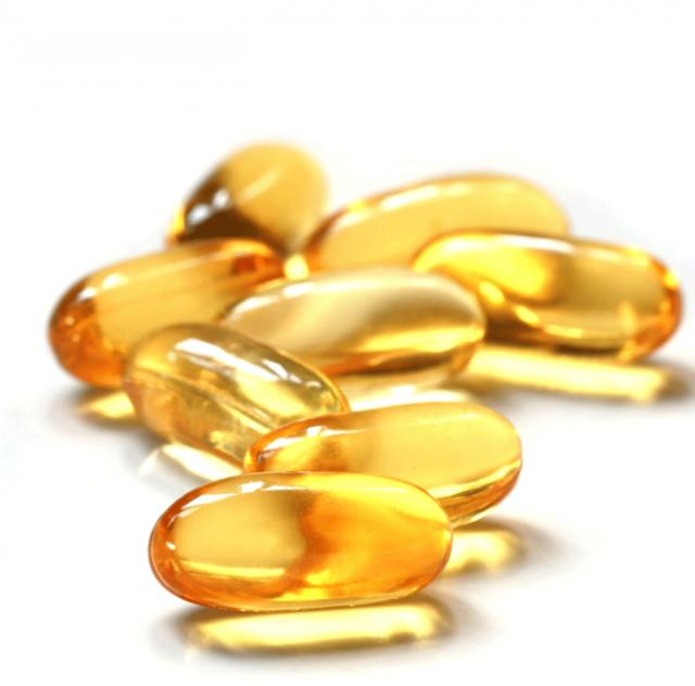 vitamin-e-pills-l1115_vitamine_tsk158946203