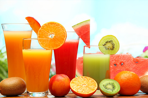 8-alternatives-to-sugary-soft-drinks-fruit
