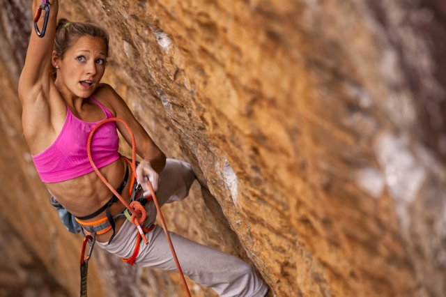 adventure-journal-rock-climbing-sasha-digiulian-women-who-dare-chris-noble