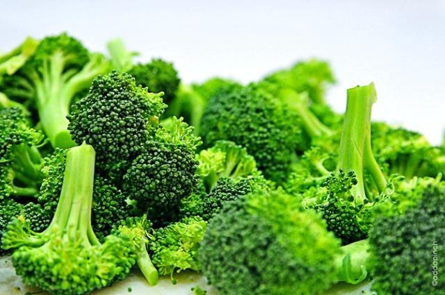 broccoli-addapinch-com_