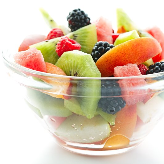 how-make-perfect-fruit-salad