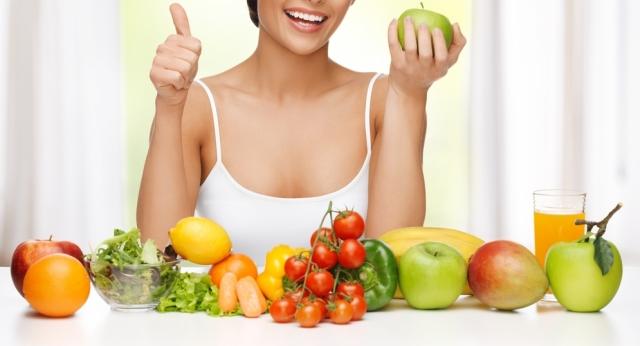 women-nutrition