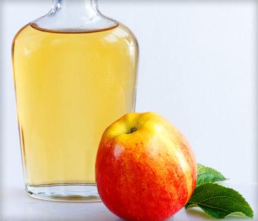 375x321_apple_cider_vinegar_ref_guide