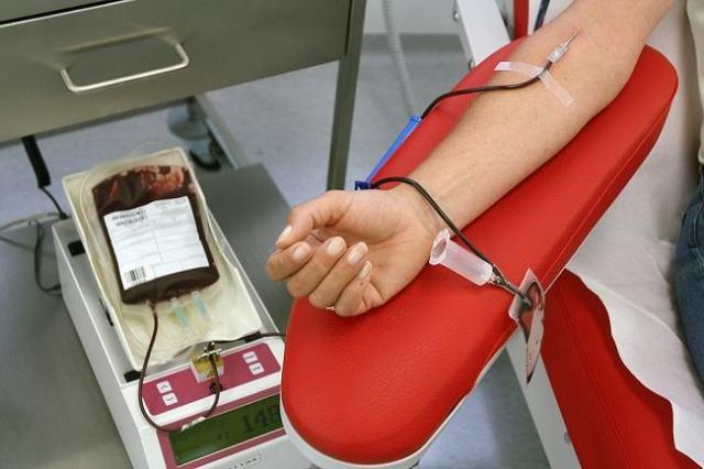 5-manfaat-donor-darah-yang-bisa-kamu-dapatkan-alodokter