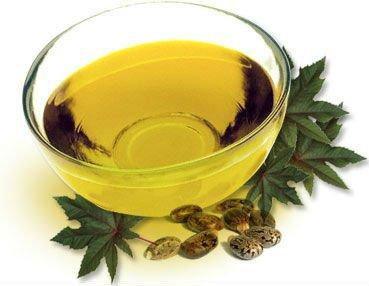 cold-pressed-castor-oil