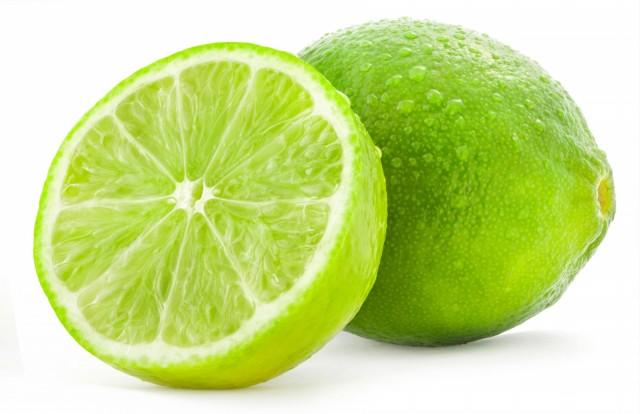 fresh-lime-photo-d