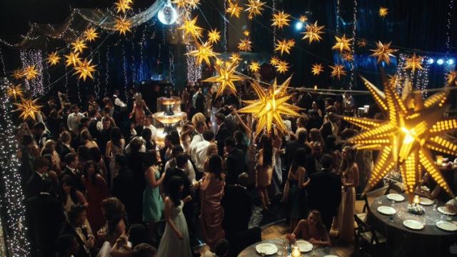 prom-2011-prom-movie-27121028-1920-1080