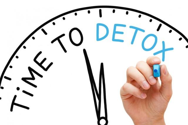 time-to-detox-clock-1140x760
