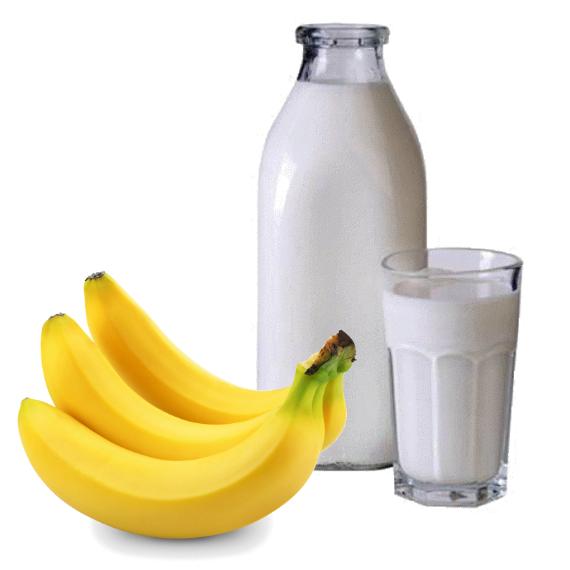 abt5kuerqgohxvwsbjtd_banana_milk