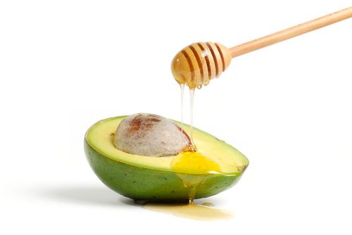 avocado-and-honey