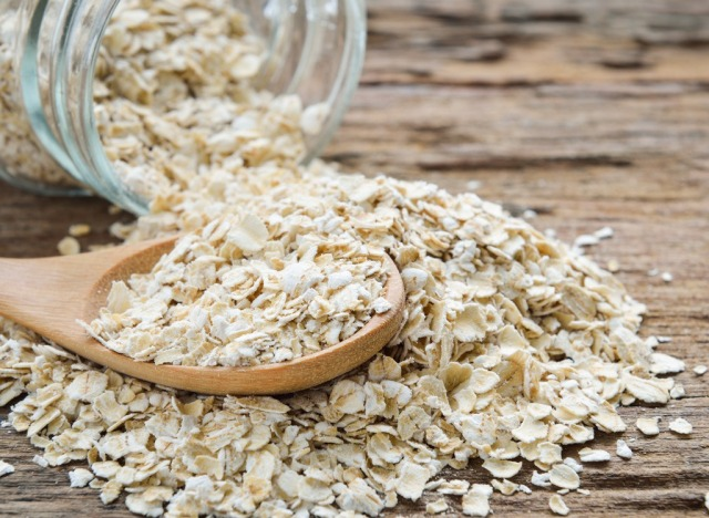 oatmeal-weight-loss