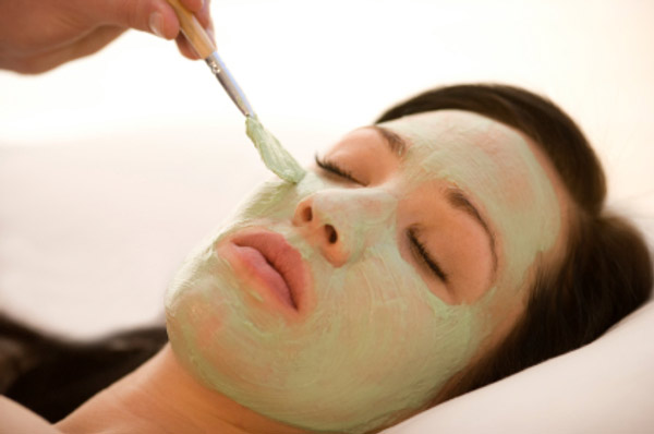 skin-treatments_